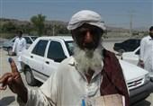 گزارش ویدیوئی تسنیم از حضور پورشور مردم سیستان و بلوچستان در انتخابات 1400