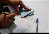 Iran Presidential Election: 20 Million Ballot Papers Stamped by Late Afternoon