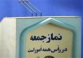 نقشه آمریکا جلوگیری از نفوذ مقاومت اسلامی کشورهای مسلمان است