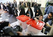 Deadline for Voting in Iran's City, Village Councils Elections Extended