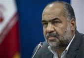 محمدرضا صباغیان نماینده مردم بهاباد در مجلس