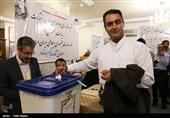 آمادگی 133 نمایندگی ایران در خارج از کشور برای برگزاری انتخابات