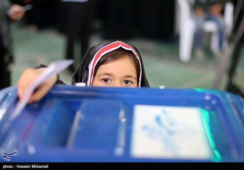 اسامی کاندیداهای منتخب شوراهای شهر نقاط مختلف استان آذربایجان شرقی اعلام شد