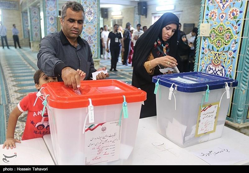 """وصول اخبار مبنی بر """"عدم ارائه تعرفه"""" در مشهد/ در صورت صحت دادگستری برخورد میکند"""