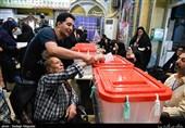 منتخبان شورای شهر در مناطق مختلف استان فارس مشخص شدند + اسامی