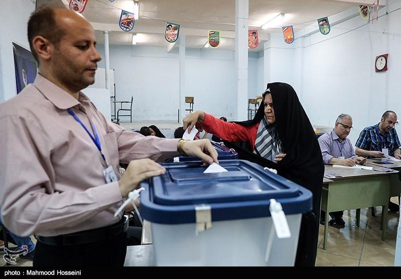 منتخبان شورای شهرهای چهارمحال و بختیاری مشخص شدند