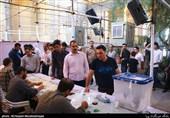 منتخبان شورای شهر در مناطق مختلف استان گلستان مشخص شدند
