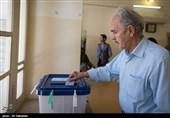 منتخبان شورای شهر در مناطق مختلف استان یزد مشخص شدند