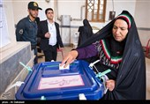 منتخبان شورای شهرهای استان اردبیل مشخص شدند