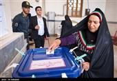 اسامی اعضای شورای شهر خرمشهر مشخص شدند