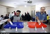 منتخبان شورای شهرهای استان سمنان مشخص شدند
