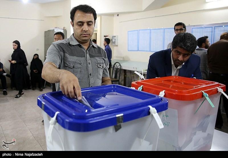 30 هزار نفر در گیلان وظیفه برگزاری انتخابات مجلس یازدهم را برعهده دارند