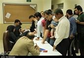 منتخبان شورای شهرهای استان خوزستان معرفی شدند