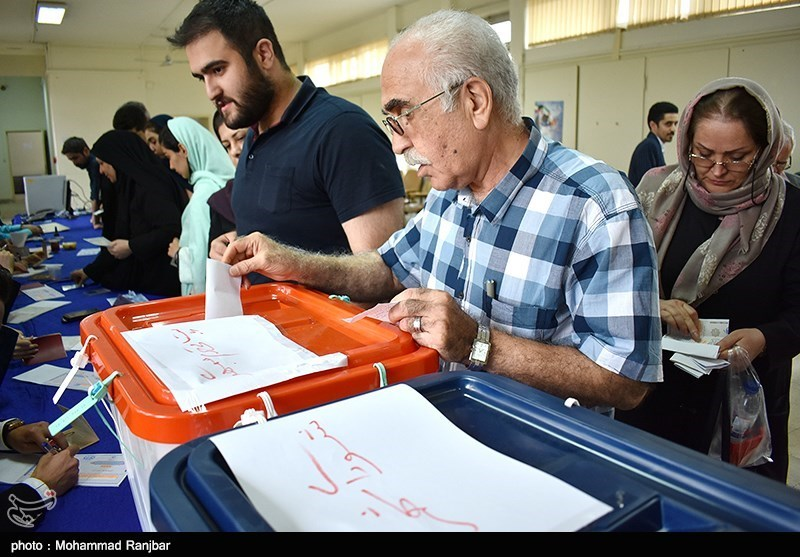 نتایج شمارش آرای انتخابات شورای اسلامی شهر رشت فردا اعلام میشود