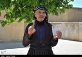 تقدیر نماینده ولی فقیه کردستان از حضور دشمنشکن مردم کردستان در انتخابات