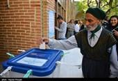 اسامی منتخبان شورای شهرهای مختلف استان گیلان اعلام شد