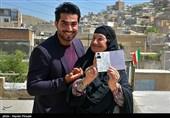 بازتاب مشارکت گسترده ایرانیان در انتخابات ریاست جمهوری در رسانههای عربی