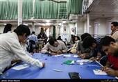 منتخبان شورای شهر در مناطق مختلف آذربایجان غربی مشخص شدند + اسامی