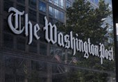واشنگتنپست: مشارکت مردم ایران در انتخابات گسترده بود