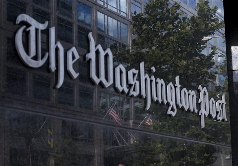 واشنگتنپست: سخنان پامپئو علیه ایران فاقد راهبرد واقعی بود