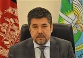 رئیس سابق امنیت ملی افغانستان و اظهاراتی از پشت پرده مهندسی انتخابات این کشور