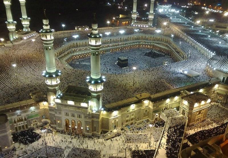 سعودی عرب کا صاف جواب / پاکستان کے حج کوٹے میں اضافے سے متعلق تمام امکانات ختم