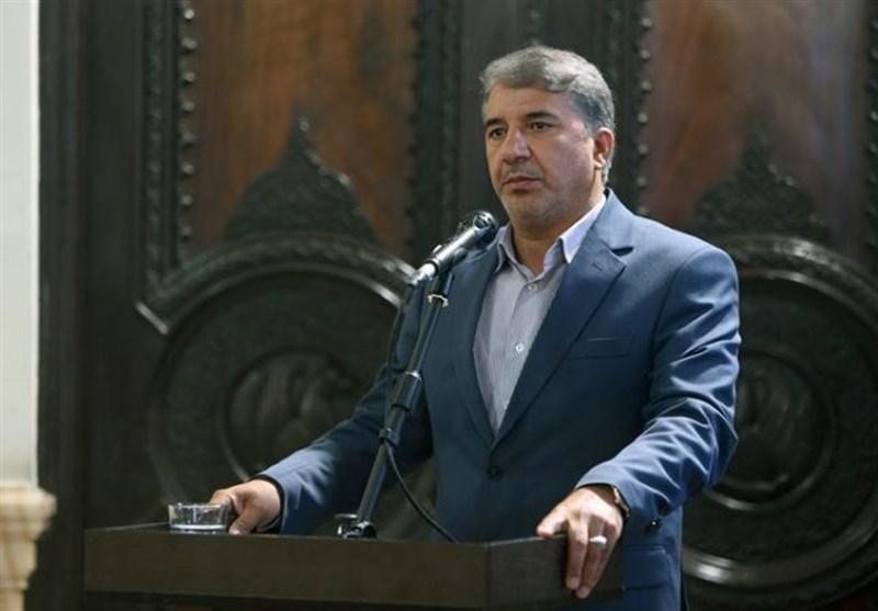 انتخابات شوراهای اسلامی شهر و روستا در استان کرمان با کمترین حاشیه برگزار شد