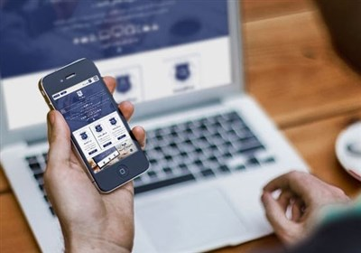سامانه آنلاین «ردیابی کالاهای دیجیتال سرقتی و گمشده» راهاندازی شد