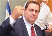 Siyonist Dışişleri Bakanı: Hedefim Körfez Ülkeleriyle Açıktan Normalleşme