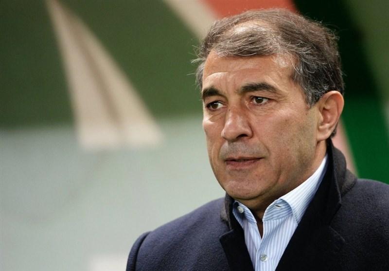 رحیموف: نتیجه بازی روسیه - ایران عادلانه بود/ لونف: گل سردار حالم را خراب کرد!