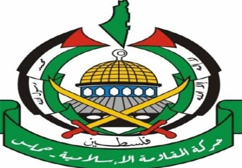 Hamas Delegation to Thank Iran's Key Role in Supporting Palestinian Nation