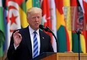 پاکستان اور بھارت کے درمیان کشیدگی کا خاتمہ چاہتے ہیں، ٹرمپ