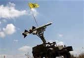 هزینههای نجومی جنگ آینده برای اسرائیل/ اذعان جدید صهیونیستها به ناتوانی در برابر حزبالله