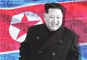 شمالی کوریا کے رہنما 4 روزہ دورے پر چین پہنچ گئے