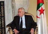 حرکة تغییر واسعة بالقیادات الأمنیة فی الجزائر