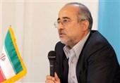 رئیس و نایب رئیس شورای شهر مشهد مشخص شدند