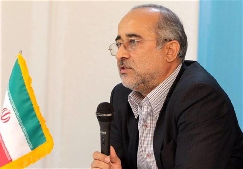 رئیس و نایبرئیس شورای شهر مشهد مشخص شدند