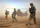 نیروهای آمریکایی دههها در سوریه باقی خواهند ماند