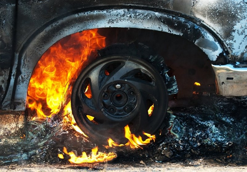 خیبر ایجنسی: بم دھماکے میں 5 افراد شہید، متعدد زخمی