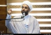 اقدامات امام حسین (ع) بیشترین اثر را در مهدویت داشته است