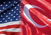 Turkey Strikes Back, Taxing $1.8 Billion Worth of US Goods