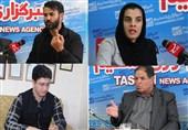 ورزشگاه فرسوده تختی پاسخگوی دهها هزار فوتبال دوست ارومیه نیست/دولت حمایتی از فوتبال نمیکند+فیلم