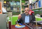 «انتفاضه شعبانیه»؛ قیام خالصانه جوانان عراقی - پشتوانه تاریخی حشد شعبی
