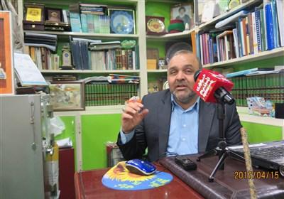 عراق/علا زیاءالدین
