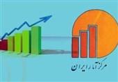 یک عضو دهه شصتی در نیمی از خانوارهای ایرانی/یک سوم مردان دهه شصت ازدواج نکردهاند