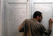 """مجوزِ بحثبرانگیز دیگری؛ چرا به برنامه """"شهاب حسینی"""" سازمان سینمایی مجوز داد؟"""