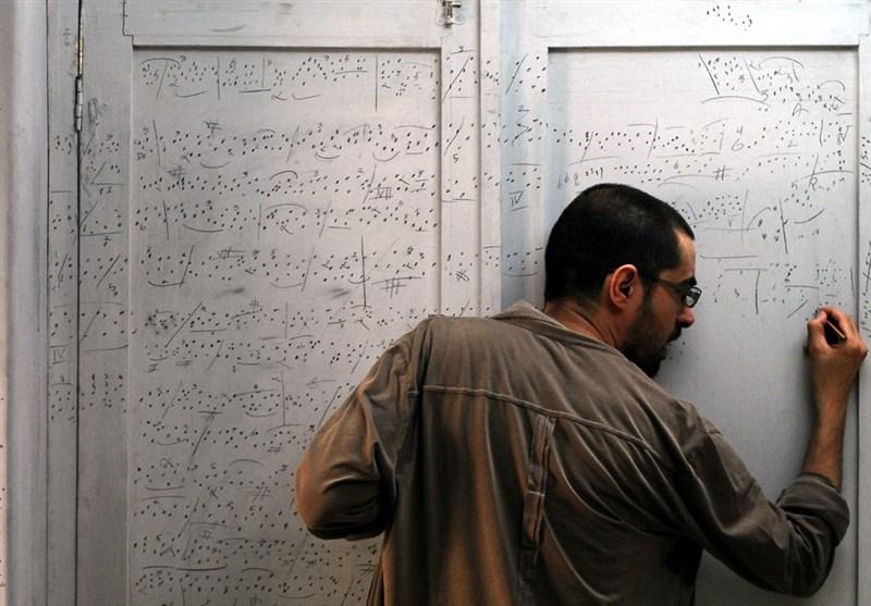 شهاب حسینی خود را به اربعینِ تلویزیون رساند/ بسته سینمایی- تلویزیونی سیما