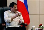 "Philippines Summons US Envoy to Explain Report Tagging Duterte as ""Threat"""