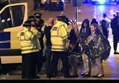 پلیس انگلیس هویت عامل حملهکننده به کنسرت شهر منچستر را اعلام کرد