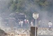بحرین احتجاج 9